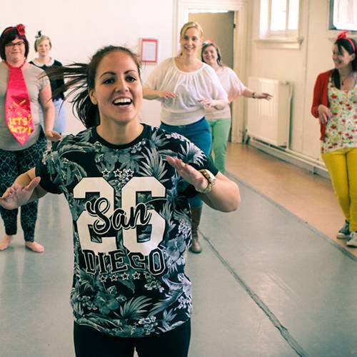 streetdance-vrijgezellendag-breda