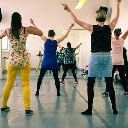 streetdance-vrijgezellenfeest-tip-breda