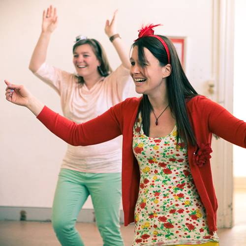 streetdance-vrijgezellenfeesten-breda